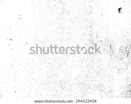 Grunge Urban Background.Texture Vector.Dust Overlay Distress Grain ,Simply Place illustration over any Object to Create grungy Effect .abstract,splattered , dirty,poster for your design.  Royalty-Free Stock Photo #294522458