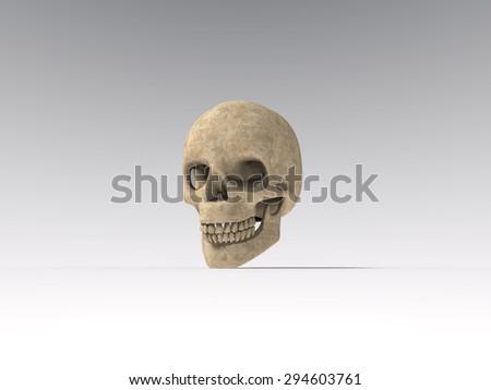skull #294603761