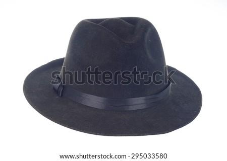 hat under the white background #295033580
