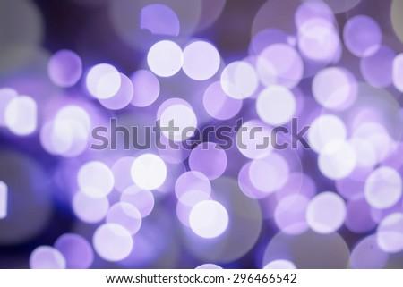 Festive elegant abstract background #296466542