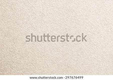 wallpaper texture background in light sepia toned art paper or wallpaper texture for background in light sepia tone, grey and white colors Royalty-Free Stock Photo #297676499