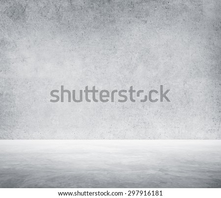 Grunge Background Wallpaper Texture Concrete Concept #297916181