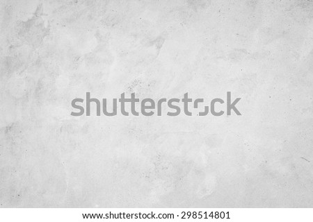 Art concrete or stone texture for background in black, grey and white colors. Cement and sand wall of tone vintage. Royalty-Free Stock Photo #298514801