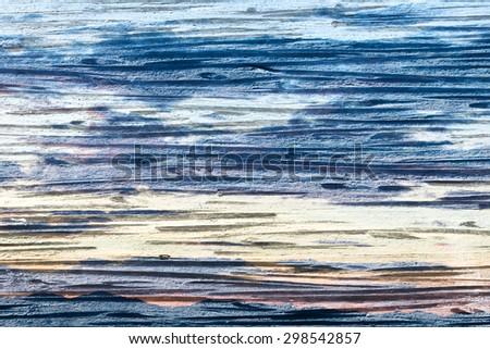 Wood texture grunge background #298542857