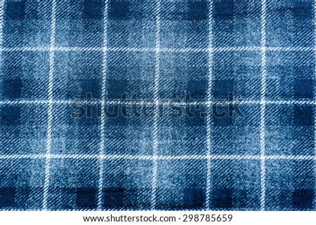 Fabric texture which can be used as a background #298785659