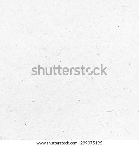 Paper Texture #299075195