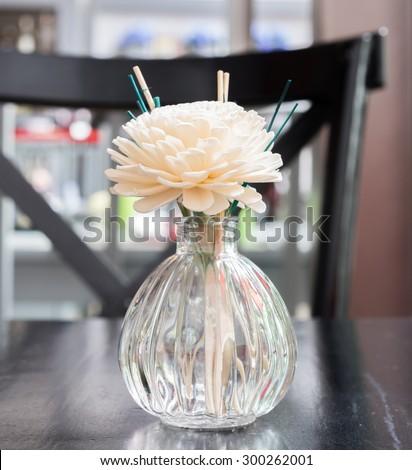 small vase #300262001