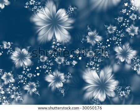 Beautiful flowers #30050176