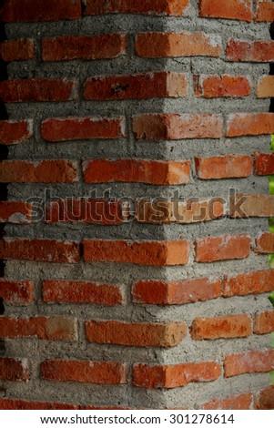 brick #301278614