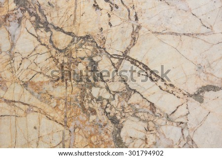 marble background #301794902