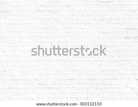 brick wall texture #303132110