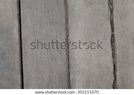 wood texture background #303151070