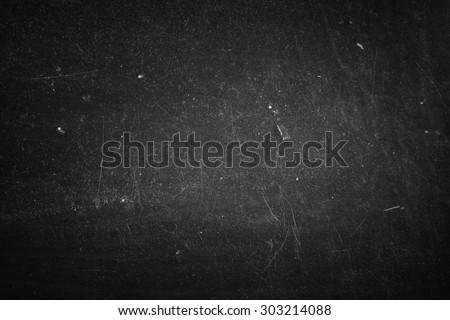Black Dusty Background Royalty-Free Stock Photo #303214088