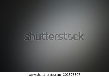 blur gray abstract background, out of focus