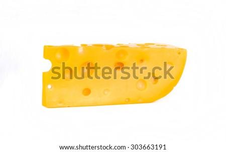 cheese #303663191