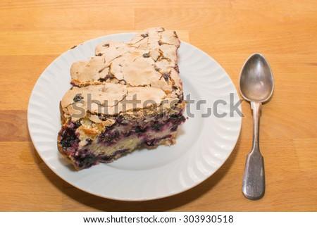 dessert food slice sweet cake chocolate gourmet drink  #303930518