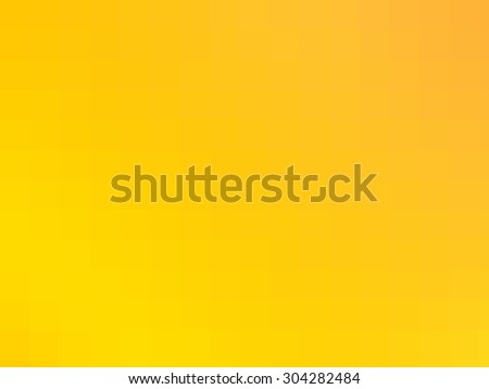 Abstract yellow grids and gradient background #304282484