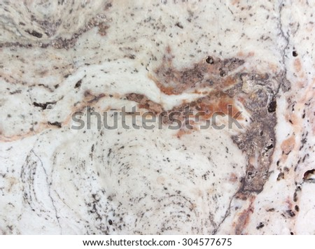 Marble stone background #304577675