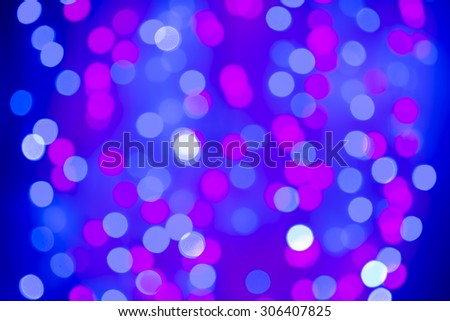 Abstract, Background and wallpaper, Multicolor blur light #306407825