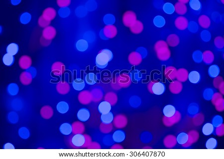 Abstract, Background and wallpaper, Multicolor blur light #306407870