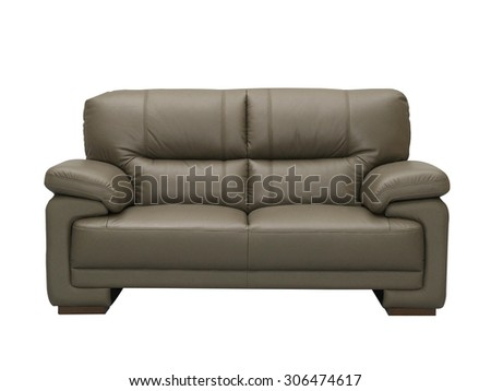 Modern Sofa #306474617