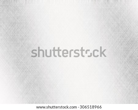 Metal background or texture of brushed steel plate with reflections Iron plate and shiny #306518966
