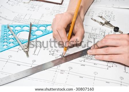 Drawing and various tools #30807160