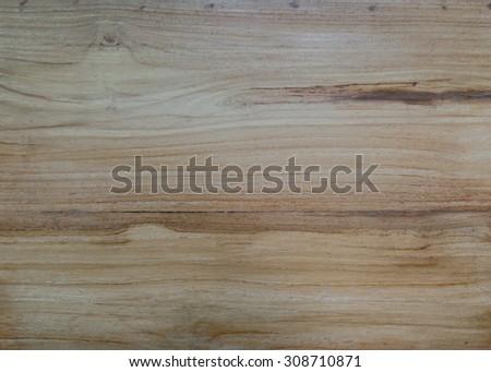 Wooden #308710871