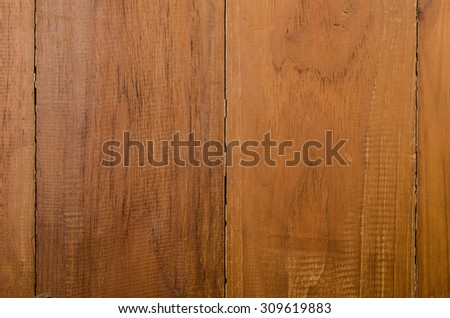 Teak Wood texture background #309619883
