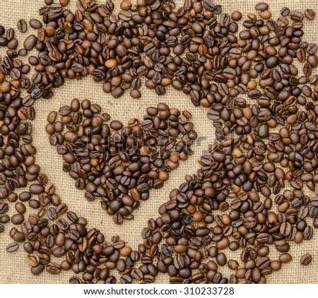 coffee #310233728