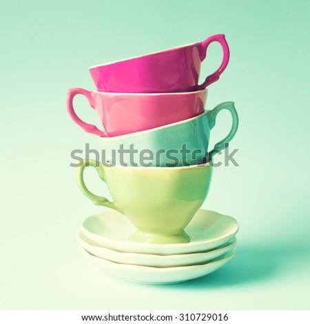 Coffee break #310729016