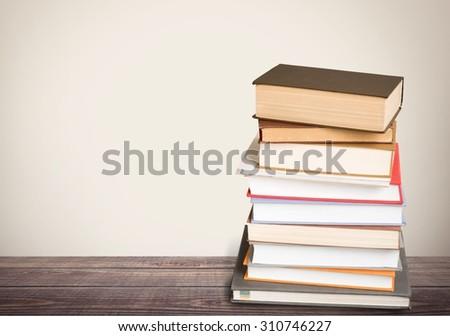 Book. #310746227