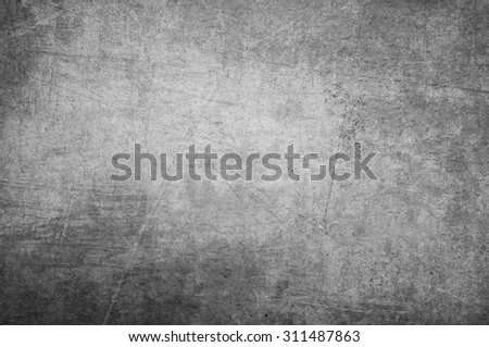 grunge textures and backgrounds - perfect with space #311487863