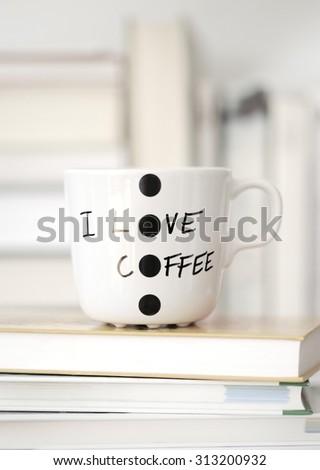 coffee time #313200932