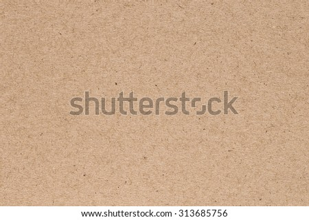 Brown paper texture abstract background. #313685756
