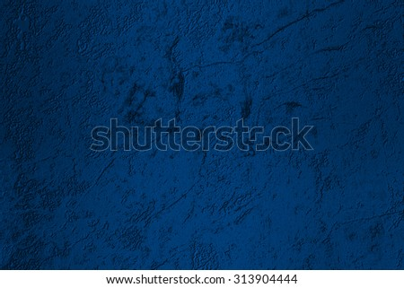 blue abstract   background for  design #313904444