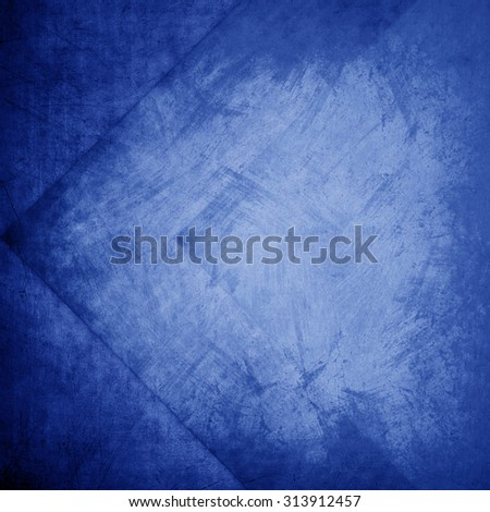 abstract blue background #313912457