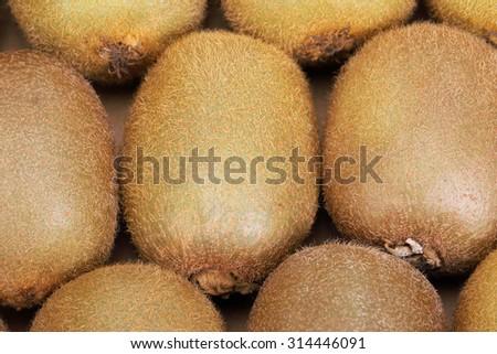 Kiwifruit #314446091