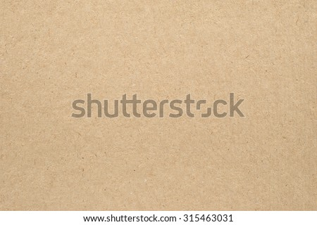 Old Paper Texture Royalty-Free Stock Photo #315463031