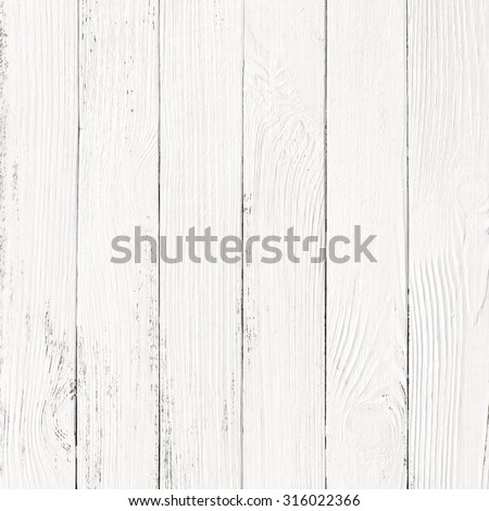 white wood texture backgrounds #316022366