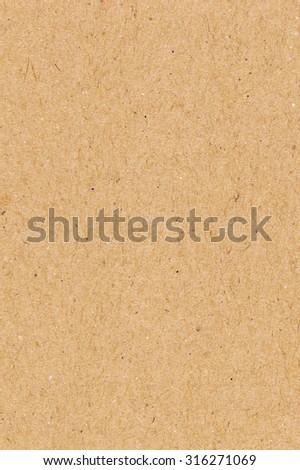 Texture brown paper box background. #316271069