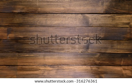 Wooden timber texture or background  #316276361