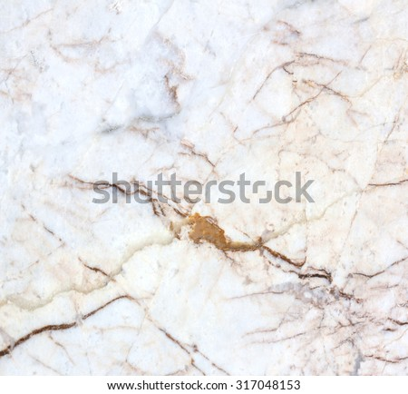 Marble background #317048153
