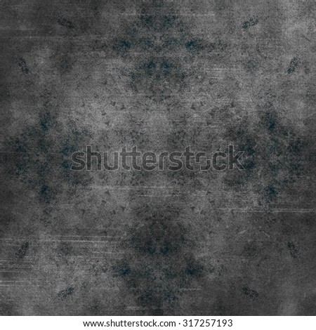 old paper textures - perfect background with space #317257193