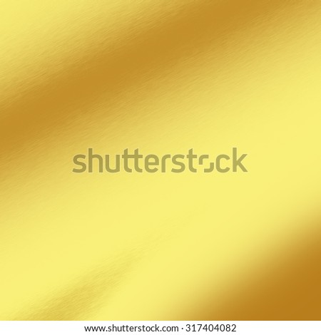 gold metal texture abstract background decorative greeting card design template #317404082