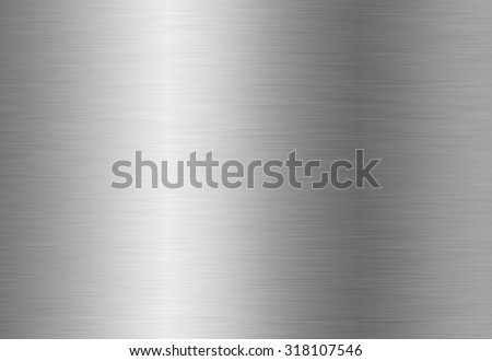 steel plate background #318107546