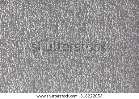 vintage background texture old cement gray color #318222053