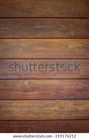 wood background #319176212