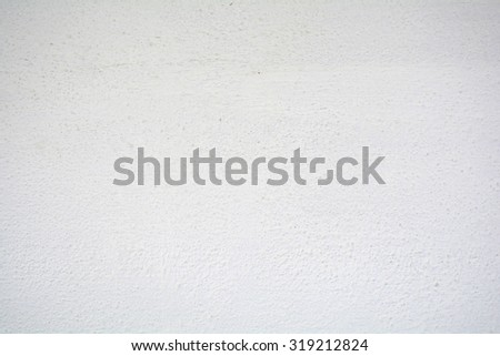 Old wall background #319212824