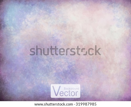 Vector hi res grunge textures and backgrounds
